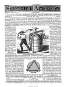 May 28, 1870