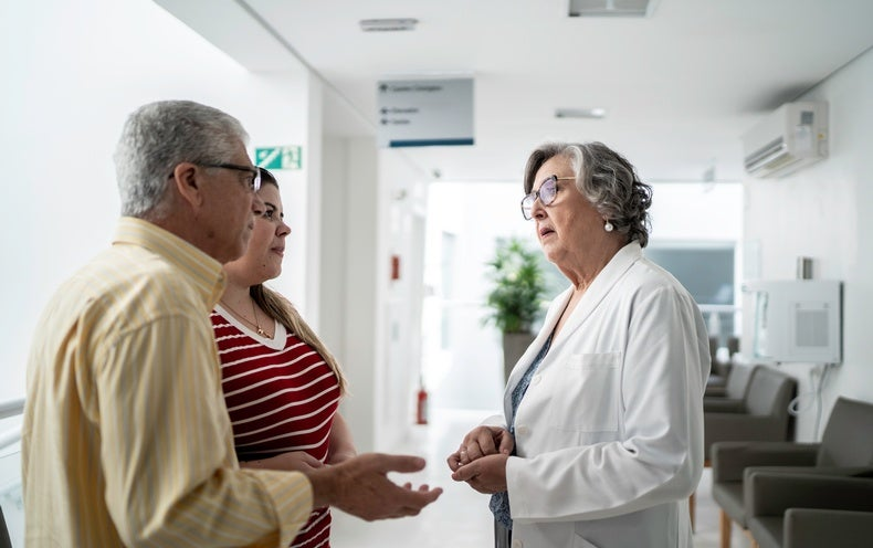 Our Health System Is Failing Patients with Limited English