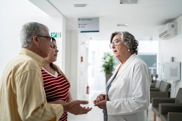 Heart-Health Screenings - American Heart Association