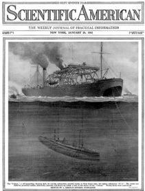 January 28, 1911