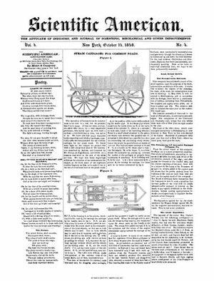 October 14, 1848