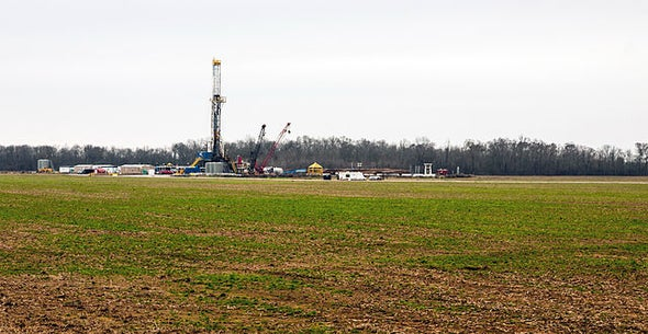 Drilling for Certainty: The Latest in Fracking Health Studies