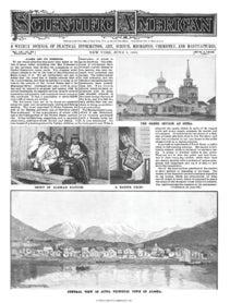 June 01, 1889
