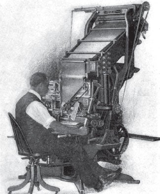 50, 100 & 150 Years Ago: The Greatest Inventions, up to 1913