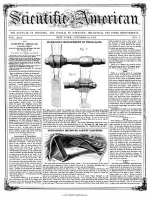 July 29, 1865
