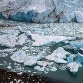 Perito Moreno Glacier, Patagonia Argentina.