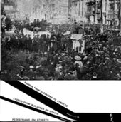 Panic, 1925