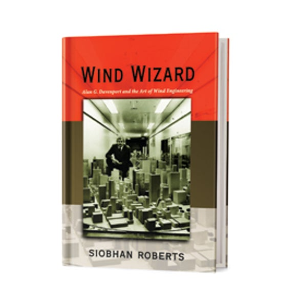 Recommended: <i>Wind Wizard</i>