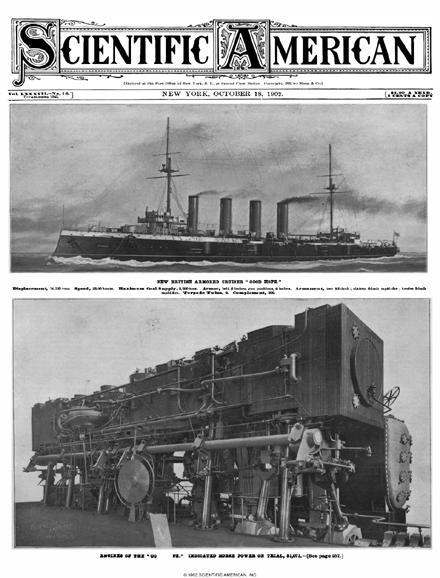 October 18, 1902