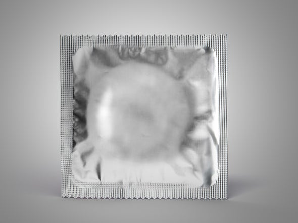 The Condoms of the Face: Why Some Men Refuse to Wear Masks