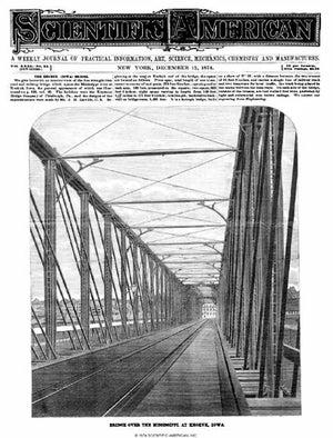 December 12, 1874