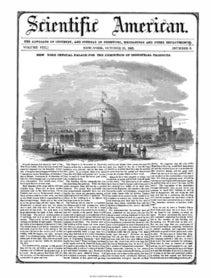 February 07, 1863