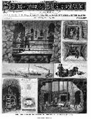 July 25, 1885