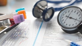 Unnecessary Tests and Treatment Explain Why Health Care Costs So Much