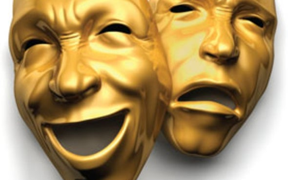The 2 Faces of Narcissism: Admiration Seeking and Rivalry