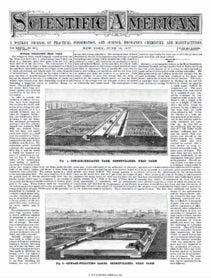 June 16, 1877