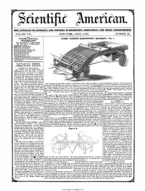 April 03, 1852