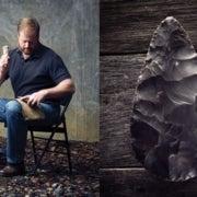 Tales of a Stone Age Neuroscientist