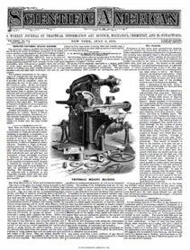 July 08, 1876