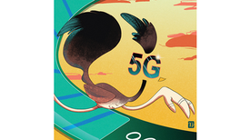 5G Devices Are about to Change Your Life