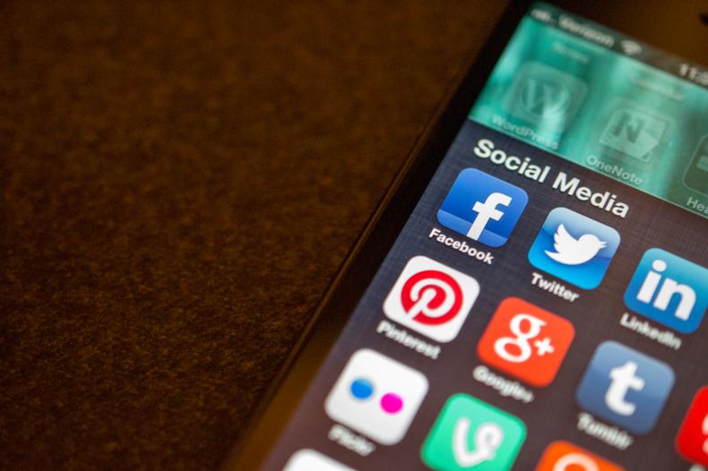 """I Will Listen"": How Social Media Can Diminish the Stigma of Mental Illness"