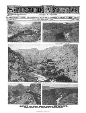 October 01, 1898