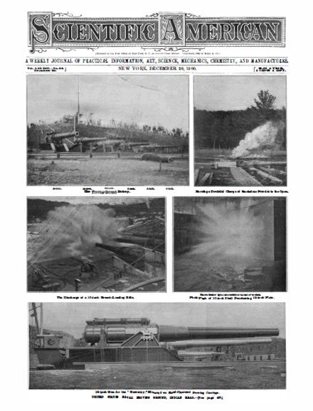 December 29, 1900