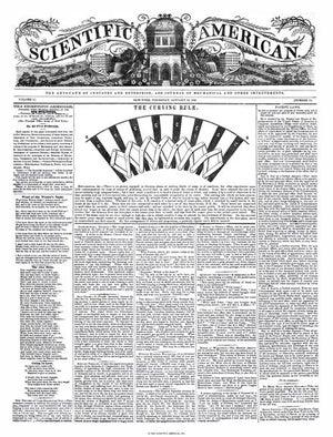 November 05, 1859