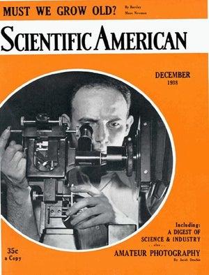 December 1938