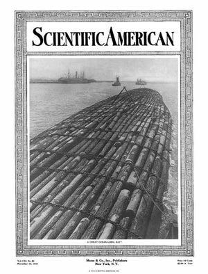 November 14, 1914