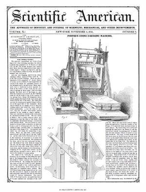 February 20, 1864