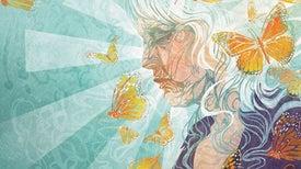The Human Tollof Alzheimer's