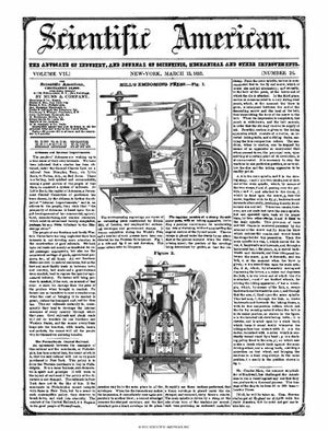 December 27, 1862