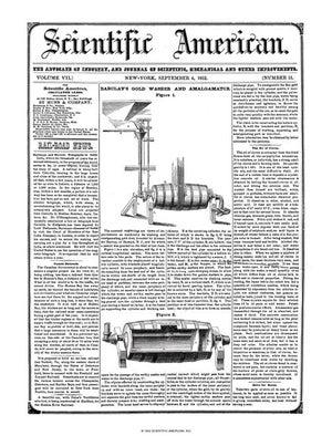 September 04, 1852