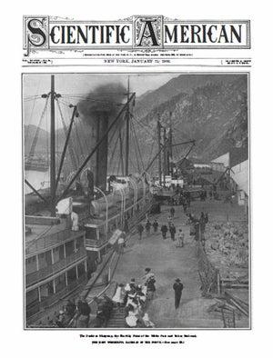 January 11, 1908