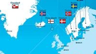 Solutions From the Nordic Region
