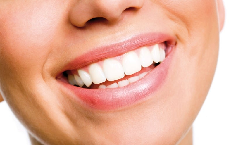Can Cavities Be Healed with Diet?