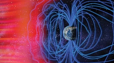 Bracing the Satellite Infrastructure for a Solar Superstorm