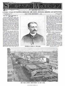 December 01, 1894