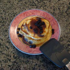 Silicone Tally: How Hazardous Is the New Post-Teflon Rubberized Cookware