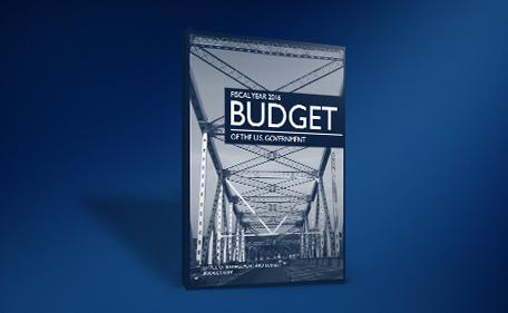 Obama's Budget Seeks Big Boost for Science