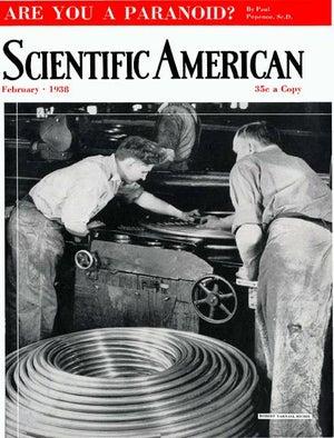 February 1938