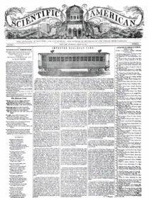July 02, 1859