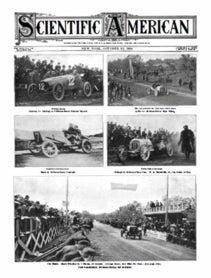 October 22, 1904