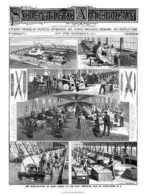 September 09, 1882