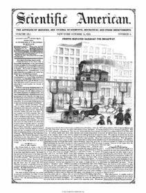 October 15, 1853