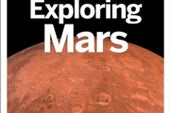 Exploring Mars: Secrets of the Red Planet