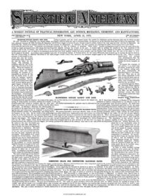 April 12, 1873