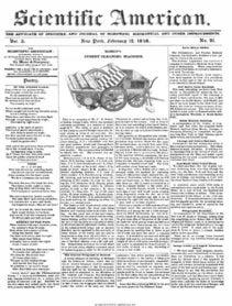 November 17, 1860