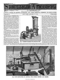 January 31, 1885
